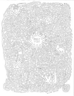 Dragon Maze Fun for all ages! Mazes for kids and adults. This is where you will find all of my free printable mazes. Mazes For Kids, Craft Activities For Kids, Coloring For Kids, Coloring Pages, Adult Coloring, Printable Puzzles, Free Printables, Hard Dot To Dot, Maze Book