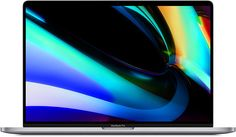 New Apple MacBook Pro RAM, Storage, Intel Core - Space Gray - Price: Stunning Retina Display with True Tone technologyTouch Bar and Touch IDAmd Radeon Pro Graphics with memoryUltrafast SSDIntel UHD Graphics system with force-cancelling woofers Apple Laptop, Apple Macbook Pro, Best Macbook Pro, Macbook Pro Deals, Airpods Macbook, Laptop Deals, Macbook Desktop, Macbook Wallpaper, Apple Mac Book