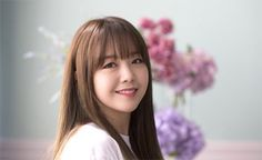 Minah Ends Starring TV Role on a High @ HanCinema :: The Korean Movie and Drama Database