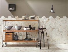 Tegels Keuken Honingraat : Beste afbeeldingen van hexagon tegels lingen keramiek