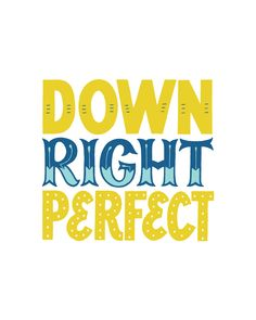 Down Syndrome Association, Hat Quotes, Down Syndrome Day, Read More, Shirt Designs, Behance, Awesome