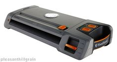 1000+ images about Food Saver Vacuum Sealer on Pinterest | Vacuums ...