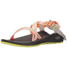 8454581c29ed9a 11 Best Shoes (chacos) images