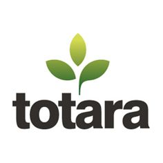 """""""Totara LMS is the world's most popular learning management platform, for the corporate sector. Totara LMS combines learning management with… Line Graphs, Business Software, Continuing Education, Marketing, Learning, Pie Charts, Open Source, Portal, Filter"""