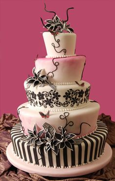 New Cake Boutique