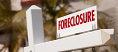 #Buying a foreclosure #home is not always as cut and dry as it may appear.