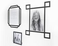 masking-washi-tape-wall-decor-frames-foto-diy