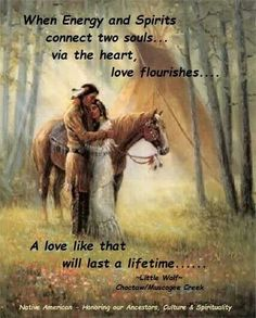 I'd like to draw beautiful Native Indian Themes. Native American Prayers, Native American Spirituality, Native American Cherokee, Native American Wisdom, Native American Pictures, Native American Artwork, Native American Beauty, Native American History, American Indians