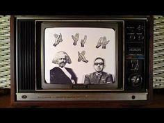 REPLAY TV - ARTE : Court-Circuit - Adieu Général - http://teleprogrammetv.com/arte-court-circuit-adieu-general/