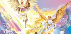 Ressurreição X Reencarnação