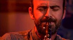 kinan azmeh november 22 - YouTube