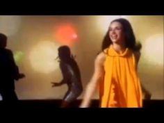 Grand Funk - The Loco-Motion (1974) HQ - YouTube