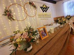 Wreaths, Vintage, Home Decor, Decoration Home, Door Wreaths, Room Decor, Deco Mesh Wreaths, Vintage Comics, Home Interior Design