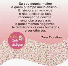 Ateliê Tania Rodrigues: BOA NOITE, AMIGOS!