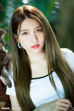 Photo album containing 8 pictures of Sowon Kpop Girl Groups, Korean Girl Groups, Kpop Girls, Pretty Asian, Beautiful Asian Women, K Pop, Gfriend Album, Gfriend Sowon, Cloud Dancer