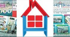 عروض home electronics البحرين 9 حتى 12 ديسمبر 2015