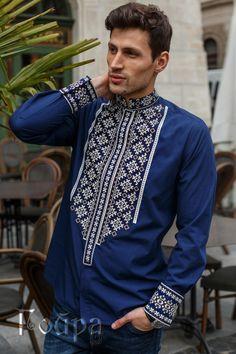 Nomad Fashion, Ethnic Fashion, Mens Fashion, Fashion Outfits, Fashion Design, Mens Kurta Designs, Kurti Embroidery Design, Embroidery Neck Designs, Gents Kurta