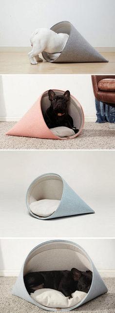 Most Innovative Product Design 45 #dogstuff