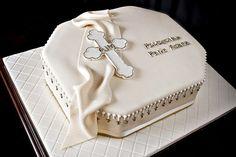 cake2cake