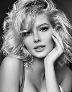 """""""But Love is a strange thing. when you look for him. he hides. and when you do not look for him. he jumps on you. and assumes you. Beautiful Vietnam, Female Head, Cute Woman, Most Beautiful Women, Pretty Face, Portrait Photography, Fitness Models, Celebrities, People"""
