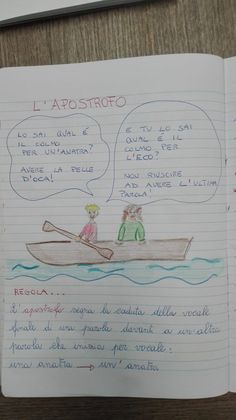 Ripasso delle doppie- apostrofo- accento- quarta- ottobre - Maestra Anita Italian Lessons, Kids Learning, Bullet Journal, Activities, Education, School, Geography, Notebooks, Teachers