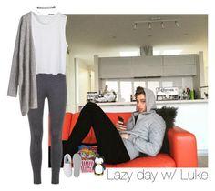 Luke always looks fabulous Calum Hood, 5sos Luke, 1d And 5sos, Jet Lag, Luke Roberts, 5secondsofsummer, Luke Hemmings, Instagram, 5 Seconds