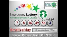 5dimes lottery payouts cash