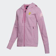 Buzo Leonas - Gris en adidas.com.ar! Descubrí todos los estilos y colores disponibles en la tienda adidas online en Argentina. Casual Dresses, Athletic, Sweaters, Jackets, History, Fashion, Sewing Shirts, Hockey Sticks, Hoodies