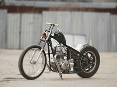 Motorcycles and other Beautiful things: Photo
