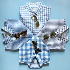Outfit grid - Shirts and shades Flat Lay Photography, Clothing Photography, Best Suits For Men, Cool Suits, Visual Merchandising Fashion, Animal Crossing Qr Codes Clothes, Mens Attire, Flatlay Styling, Outfit Grid