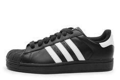 7 Best Adidas Superstar images Adidas superstar, Adidas  Adidas superstar, Adidas