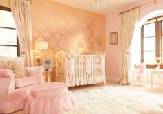 Girls-Nursery-Design-by-Little-Crown-Interiors