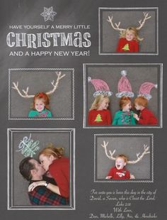 Christmas Card Pictures, Xmas Photos, Family Christmas Cards, Printable Christmas Cards, Christmas Minis, Merry Little Christmas, Winter Christmas, Diy Photo Xmas Cards, Christmas Greetings