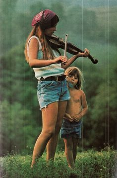 National Geographic, WV-June 1978