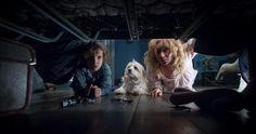 """El auge de las películas de terror """"inteligentes"""" y de bajo costo"""