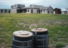 fort laramie - Google Search Fort Laramie, History, Google Search, Historia