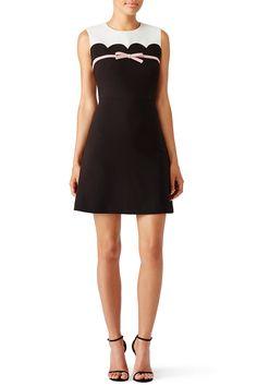 Black tie dress rentals nyc