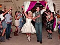 Blake and Miranda, my favorite country singers! I do not own any of these pictures or Mine Would Be You!! *No Copyright Intended*