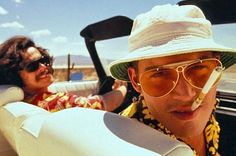 Listen to music from Fear And Loathing In Las Vegas Soundtrack like A Drug Score Part White Rabbit & more. Find the latest tracks, albums, and images from Fear And Loathing In Las Vegas Soundtrack. Movie Character Costumes, Movie Characters, Hunter S Thompson, Terry Gilliam, Casino Movie, Vegas Casino, Johnny Depp Movies, Fear And Loathing, Somebody To Love
