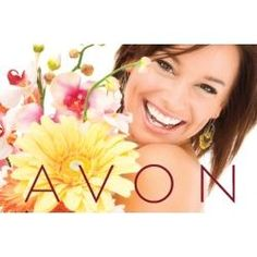 AVON SELLING TIPS - Techniques & Advice for New Reps www.youravon.com/marytindall