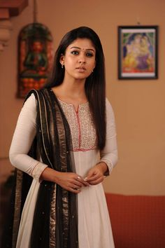 Nayanatara Latest Images