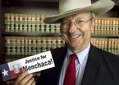 Nonprofit holds fundraiser to change name of Manchaca Road | www.mystatesman.com