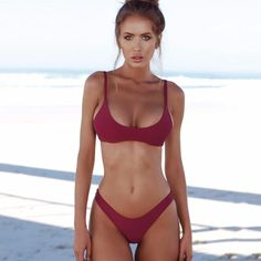 Bikinis Set Back To Search Resultssports & Entertainment Ingenious Sexy Sequins Biquinis 2018 Hot Women Crystal Patchwork Bandage Swimsuits Vintage Bathing Pink Beachwear Maillot De Bain Female