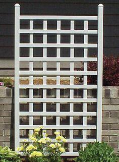 Devin window trellis ideas on pinterest trellis arbors for Window trellis design