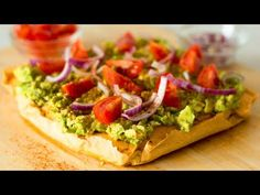 Avocado on Lentil Protein Toast Recipe Avocado on Lentil Protein Toast RecipeBy / February 2019 September easy to make your own high protein gluten free bread Vegan Vitamix Recipes, Healthy Bread Recipes, Gluten Free Recipes, Healthy Food, Healthy Baking, Vegetarian Recipes, Metabolic Balance, Lentils Protein, Curry Ingredients