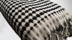 Lux Style Turkish bath towel Hamam towel Stylish towel