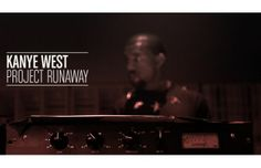 Kanye West: Project Runaway (Cover Story for Complex Magazine) [so this reporter was granted a week with Kanye and an all-star cast in Hawaii for the recording of his Grammy-Winning MBDTF album]