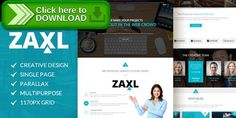 [ThemeForest]Free nulled download Zaxl | Multi-Purpose Parallax PSD Landing Page from http://zippyfile.download/f.php?id=36881 Tags: blog, blue, business, clean, contact form, modern, onepage, parallax, portfolio, responsive, services, slider, team, unique, zaxl