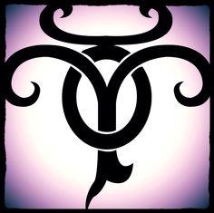 Taurus/Gemini cusp... The cusp of energy and youth.