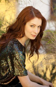 Sexy Felicia Day | Gallery of Hot Pics & Photos